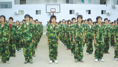 【江西赣州服装设计培训|江西赣州服装培训学校|赣州