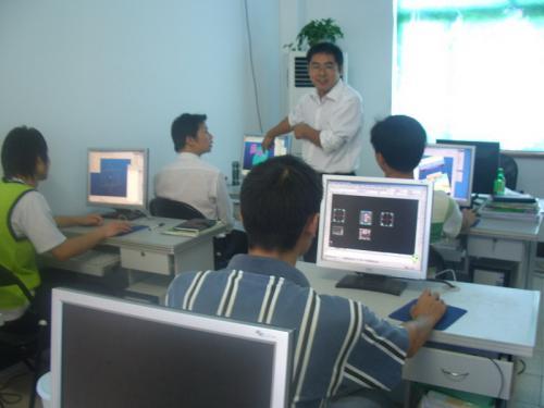 【苏州模具设计培训学校|苏州模具设计学校|苏州模具