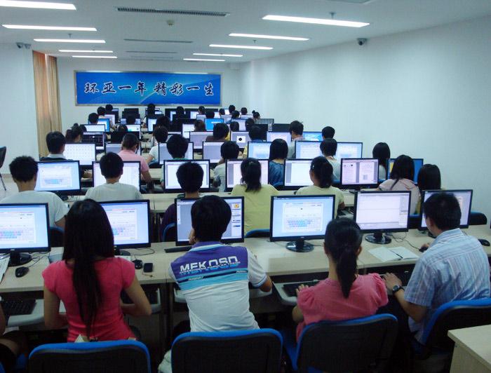 【上饶平面设计培训|上饶平面设计学校|上饶室内设计
