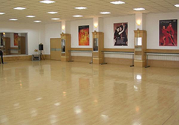 舞蹈教室布置效果图 舞蹈教室布置 图片 舞蹈教室布置 图片