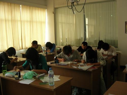 【杭州室內設計師|杭州室內設計師考試】-www
